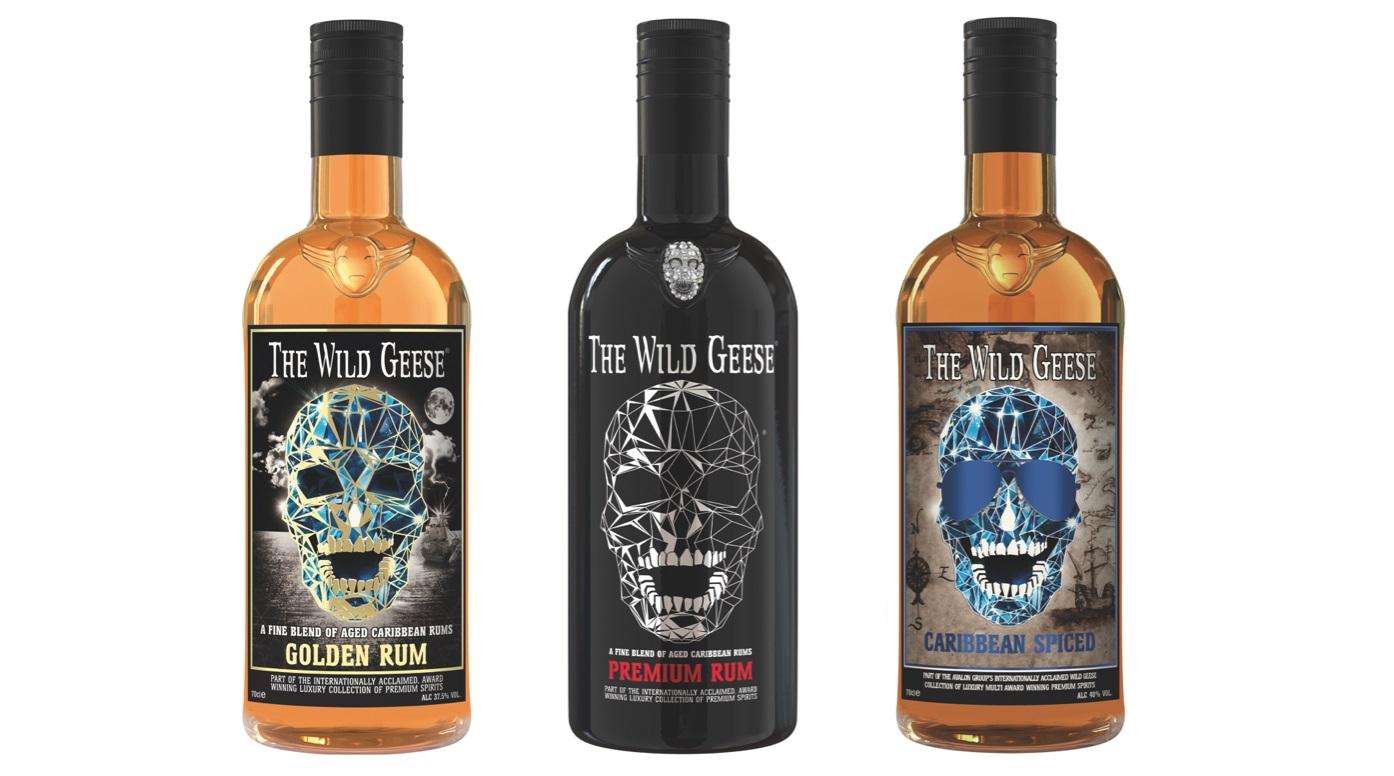 wild-geese-rum